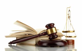 Как доказать отцовство вне брака, если отец против — признание отцовства через суд