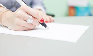 Раздел денег и банковских вкладов при разводе