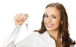 Что такое аккредитив в банке при покупке квартиры, расчет через аккредитив при покупке квартиры, договор купли продажи квартиры через аккредитив (образец)