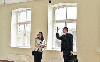 Встречная покупка квартиры: что это такое, порядок действий