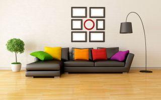Осмотр квартиры перед покупкой, на что обратить внимание