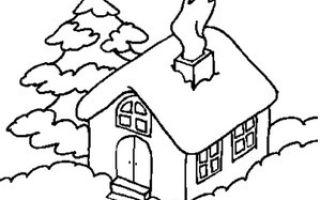 Выселение граждан из специализированных жилых помещений