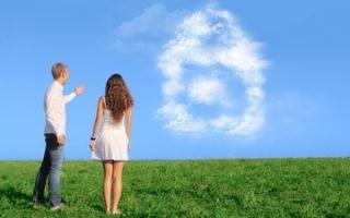 Покупка квартиры в браке на одного из супругов — на кого лучше оформить квартиру при покупке в браке