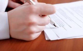 Раздел имущества при гражданском браке, как поделить нажитое?