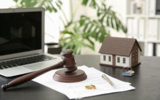Раздел бизнеса при разводе супругов — кому переходят доли в ООО