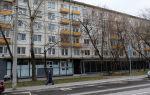 Согласие жильцов на перевод жилого помещения в нежилое в многоквартирном доме в 2019 году