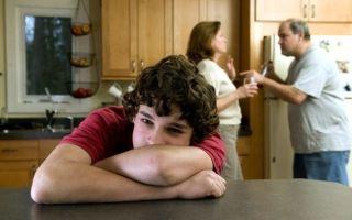 Как удерживаются алименты из заработной платы: основания и порядок — максимальный процент