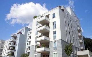 Документы для опеки при продаже квартиры 2019, разрешение органов опеки на продажу квартиры, может ли опекун продать квартиру недееспособного опекаемого