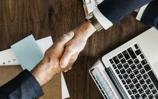 Какие документы нужны для купли-продажи квартиры, список, пакет, перечень документов необходимых для продажи квартиры в 2019 году
