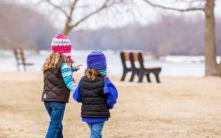 Как делится наследство между женой и детьми
