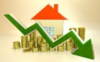 Приватизация частного дома и земельного участка: документы, стоимость, порядок — как приватизировать дом с земельным участком в 2019 году