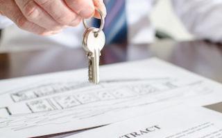 Прописка и выписка из квартиры: процедура, документы — как выписаться из квартиры и прописаться