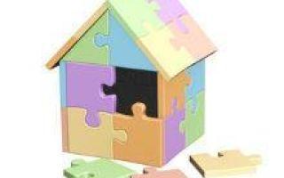 Как продать приватизированную квартиру с долями