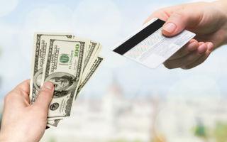 Раздел долгов при разводе супругов — как поделить долговые обязательства ?