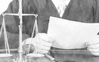 Алименты с заключенных колонии строгого режима — расчет алиментов для осужденного — алименты с заключенного мужа