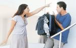 Выселение бывшего супруга квартиры — как выселить бывшего мужа из квартиры, если он прописан или не прописан, не собственник или собственник
