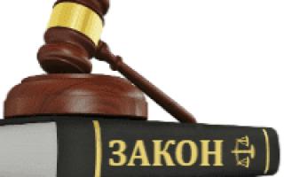 Можно ли оспорить отказ от наследства — судебная практика