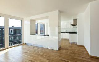 Какие вопросы задавать при покупке квартиры