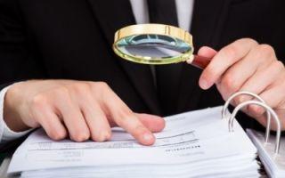 Доверенность на покупку квартиры (образец), покупка квартиры со стороны продавца и покупателя