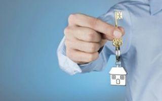 Как разделить подарки после развода — раздел подаренного имущества при разводе