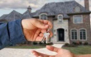 Выкуп, покупка доли в квартире на материнский капитал – приобретение на материнский капитал у родственников в 2019 году