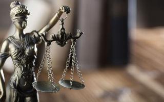 С чего начать развод с разделом имущества?