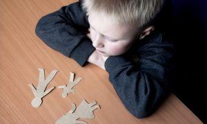 Как оформить опекунство над ребенком при живых родителях — как стать опекуном, в каких случаях оформляется
