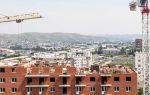 Нужен ли нотариус при продаже квартиры в долевой собственности в 2019 году — нотариальное удостоверение сделок с долями недвижимости