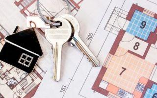 Может ли человек прописанный в квартире претендовать на долю, имеет ли право прописанный человек претендовать на долю жилплощади