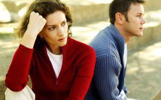 Госпошлина на развод в 2019 году: стоимость через суд и ЗАГС — сумма, размер за расторжение брака
