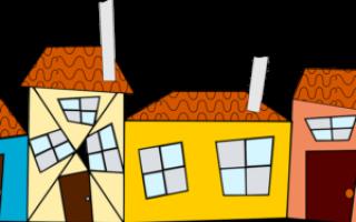 Претензия по затоплению квартиры соседями — образец
