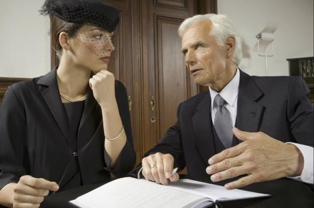 Оформление наследства на квартиру после смерти: порядок и процедура, документы