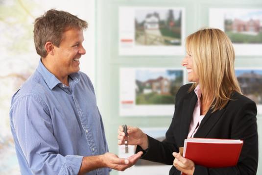Оценка доли в квартире для выкупа, сколько стоит доля в квартире, как определить стоимость доли в квартире при продаже