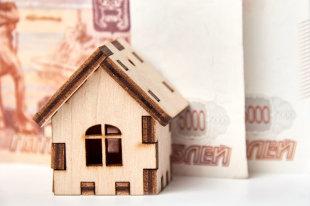 Нужен ли нотариус при продаже квартиры в долевой собственности в 2019 году - нотариальное удостоверение сделок с долями недвижимости