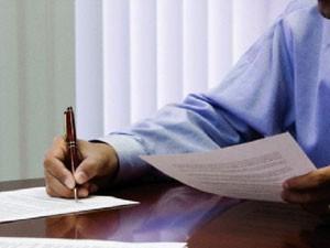 Как открыть наследственное дело у нотариуса, документы для открытия наследственного дела у нотариуса