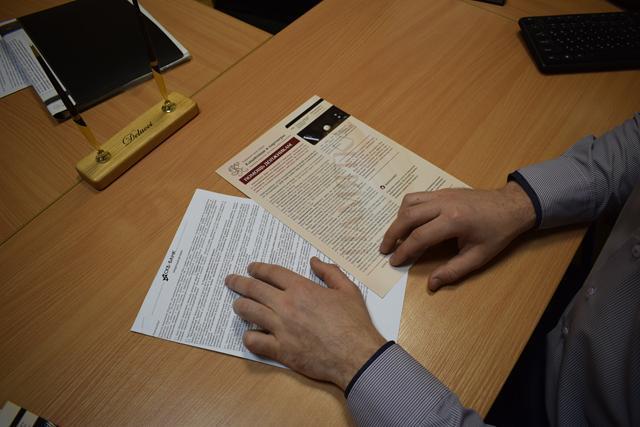 Исковое заявление о выделе доли в натуре на земельный участок