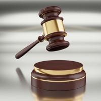 Восстановление пропущенного срока вступления в наследство: причины и основания, госпошлина, судебная практика