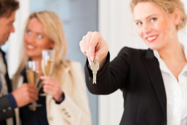 Аванс или задаток при покупке квартиры в чем разница