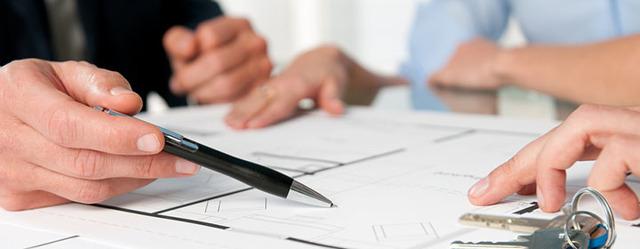 Приватизация кооперативной квартиры, как приватизировать кооперативную квартиру