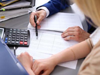 Продажа квартиры в рассрочку между физическими лицами, как продать квартиру в рассрочку без риска