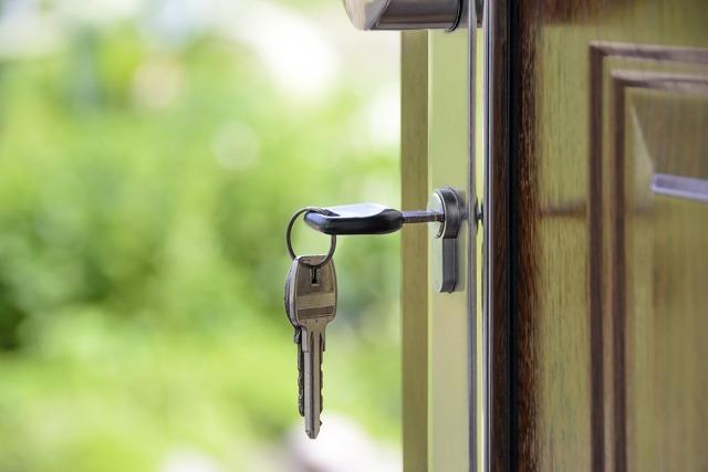 cоглашение о реальном разделе общей долевой собственности (образец)