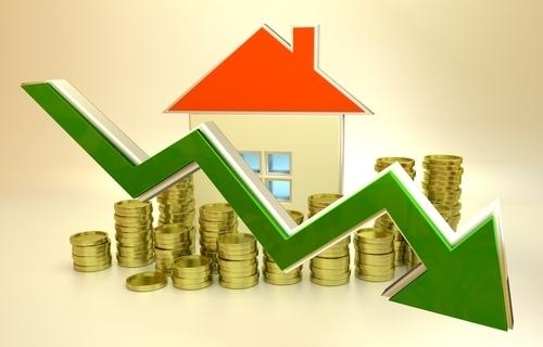 Приватизация частного дома и земельного участка: документы, стоимость, порядок - Как приватизировать дом с земельным участком в 2019 году