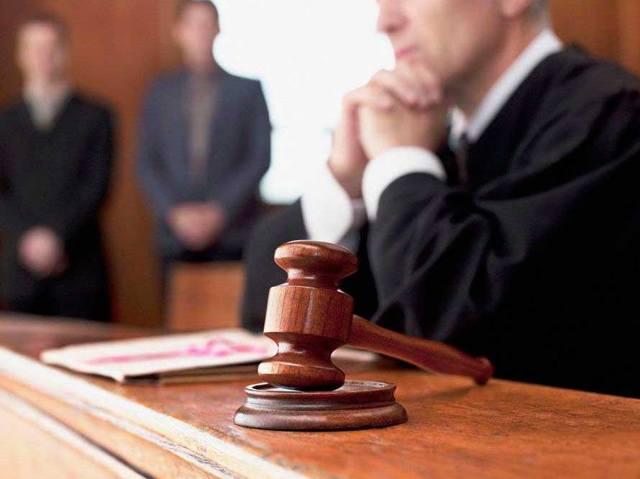 Установление отцовства в судебном порядке после смерти отца: судебная практика