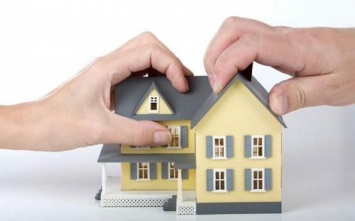 Можно ли и как продать долю квартиры в ипотеке