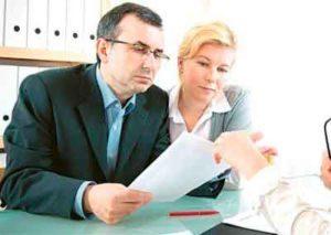 Какие документы нужны, чтобы вступить в наследство: перечень, список