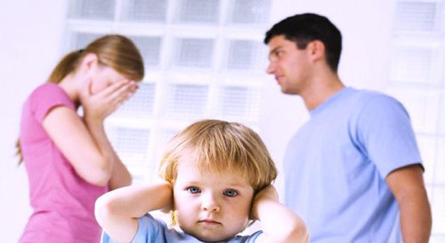 Документы необходимые для развода, если есть ребенок, что нужно, перечень, список документов на развод через суд с ребенком, документы для развода при наличии несовершеннолетних детей 2019 год