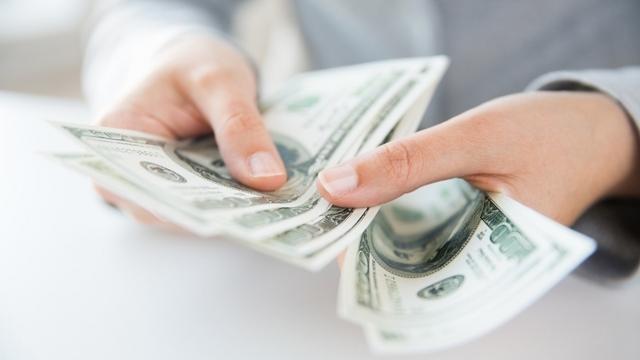 Раздел денег и банковских вкладов при разводе, как поделить деньги на счете при разводе