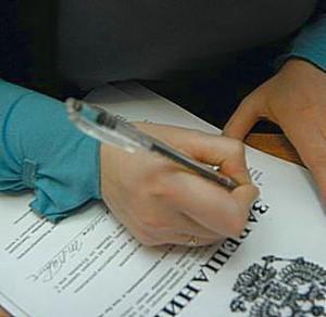 Имеет ли гражданская жена право на наследство? И может ли гражданский муж претендовать на наследство?