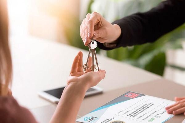 Как получить субсидию на покупку жилья в 2019 году