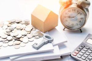 Сколько времени занимает покупка квартиры, сколько длится сделка купли продажи квартиры